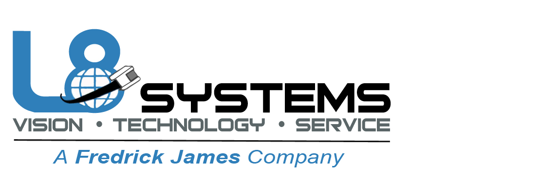 L8 Systems